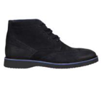 Schuhe Montgomery Marine