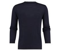 Pullover Ewan Ray Navy