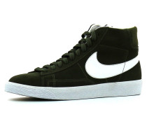 Sneaker Blazer Mid Premium
