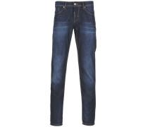 Slim Fit Jeans SIMER