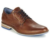 Schuhe GUELILE