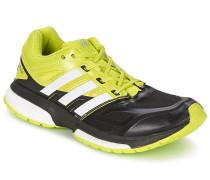 Schuhe RESPONSE BOOST TECHFIT M