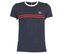 Sergio Tacchini  T-Shirt SUPER MAC T-SHIRT
