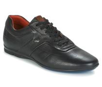 Sneaker FALAR