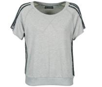 T-Shirt B114HRW02