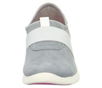 Mokassins Panya Damen Sneaker/ Slipper