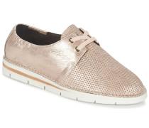 Sneaker DEDEDOLI