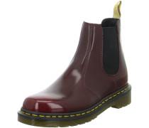 Stiefel 2976 Damen Stiefeletten/ Boots