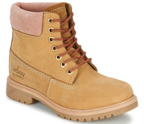 Coolway  Stiefel BASIL