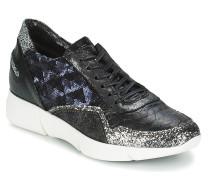 Sneaker LUKAVAC