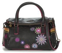 Handtaschen ADA LOVERTY