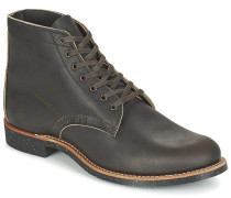 Red Wing  Stiefel MERCHANT