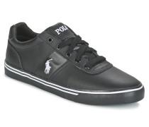 Sneaker HANFORD