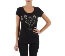 T-Shirt T-SHIRT MANCHES COUR