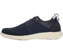 Sneaker SM29705-003 Sneakers Herren NAVY BLUE