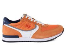 Sneaker 457 CAMOSCIO