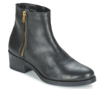 Stiefel VMAMALIE BOOT