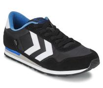 Sneaker REFLEX LO