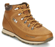 Helly Hansen  Stiefel THE FORESTER