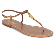 Zehentrenner AIMON SANDALS CASUAL