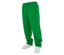 Hosen Sweatpants