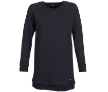 Sweatshirt CHABIA
