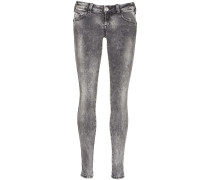 Slim Fit Jeans PEGGY