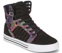 Supra  Sneaker SKYTOP