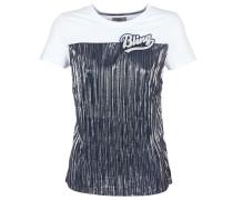 T-Shirt LIVA
