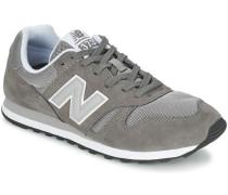Sneaker ML373