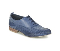 Schuhe KASTA