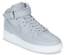 Sneaker AIR FORCE 1 MID 07