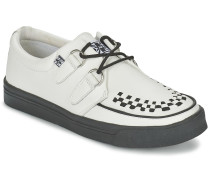 Schuhe CREEPER SNEAKERS