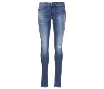 Slim Fit Jeans LIVIER