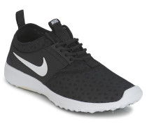 Sneaker JUVENATE W