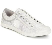 Sneaker BISK-S-BLANC
