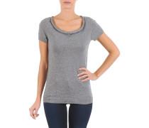 T-Shirt PULL COL BEB