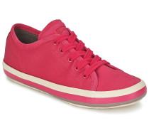 Sneaker PORTOL