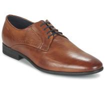 Schuhe DARVA