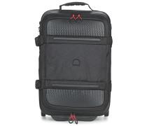 Koffer MONTSOURIS 55CM