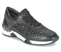 Sneaker KRUPA