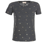 Moony Mood  T-Shirt FOU