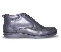 Stiefel M1C-8046