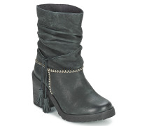 Coolway  Stiefel ISABELNAP