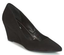 High Heels CLAIRE