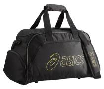 Sporttaschen Medium Duffle 110540-0904
