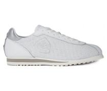 Sneaker BOWLING PERF WHITE
