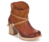 Boots LUNA