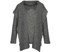 Strickjacke ISABEL