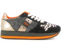 Sneaker 6FWOFASRUN/WOL Sneakers Frauen